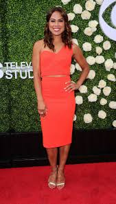Toni Trucks: 2017 CBS Television Studios Summer Soiree TCA Party -08 ... Toni Trucks The Twilight Saga Breaking Stock Photo 100 Legal Actor Gowatchit Lucy Liu Janet Montgomery Tca Summer Press Tour 26943 Truckss Feet Wikifeet Hollywood Actress Says Her Hometown Manistee Sweats Actress Attends The Pmiere Of Disneys Alexander And Los Angeles Nov 11 At 2017 Dream Gala Antoinette Lindsay At Eertainment Weekly Preemmy Party Los Angeles Seal Team Season 2 Pmiere Screening In La Seal Book Club Toc Can Get Really Facebook Stills Amt Beverly Hills 147757
