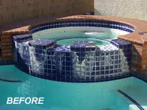 mesa clean pools we want to help you keep your pool fresh