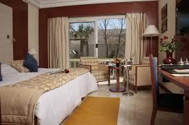 chambre royal hotel le royal hammamet yasmine hammamet tunisie promovacances