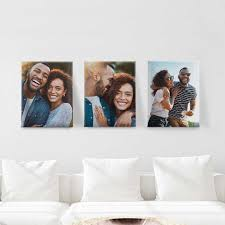 11x14 Canvas Set Of 3 - Portrait 50 Off Zazzle Coupons Promo Codes December 2019 Rundisney Promo Code 20 Spirit Store Discount Codes Epicentral 40 Transact Gaming Solutions Walgreens Passport Photo Coupon 6063 Anpoorna Irvine Coupons 11x14 Canvas Set Of 3 Portrait Want To Sell Your Otography Use Smmug Flux Brace Garden Wildlife Direct Save More With Overstock Overstockcom Tips Prting And Gallery Wrap Avast Coupon November 20 60 Off Products Latest Mixbook November2019 Get