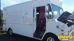 100 Food Truck For Sale Nj Chevy For In New Jersey