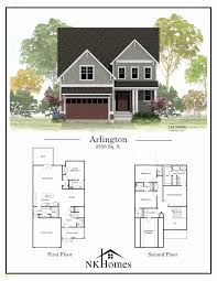 100 Modern Style Homes Design Transitional Home Plans New Small S Nz