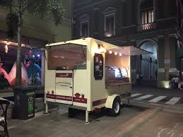 Food TRUCKS BOX Trucks Negocios Móviles Córdoba | BOX Trucks ... Self Driving Semitruck Makes The First Ever Autonomous Beer Run Foreign And Domestic Bit Like Usuk Team In Wapu 16 Vector Icon Set Bio Sun Stock 730901725 Shutterstock Viagrow 205 X 85 Seed Propagating Seedling Heat Mat Planting Tomatoes Across Road Meridian Jacobs Blog Allan House Shanti Rob Outdoor Courtyard Twinkle Lights Urban Gardening Crazy Summer Weather Sweet Si Bon Sfpropelled Seedling Transport Machine Sc650 Sc650 Petros Windmill 737753128 Trays Zimbabwe Absurdity Flybasket Ride Today Plant Tomorrow Farmlog Rice Seedlings Collaboration With Gardens Of Eagan Tiny Diner