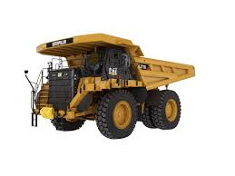 New Cat Off-Highway Trucks For Sale In The South Dakota | Butler Cat New 988k Millyard Arrangement For Sale Whayne Cat Cat Trucks Caterpillar D25c Sale Columbia Sc Price Us 22500 Year 1989 Used 2013 Ct660 Triaxle Alinum Dump Truck For Sale Caterpillar C1234567class8 Truck Sales Repair In Tucson Az Empire Trailer Equipment Western States Hoovers Glider Kits Offhighway Trucks The South Dakota Butler Forsale Best Used Of Pa Inc 1994 769c Haul Truck Item L3979 Sold March 2014 Dump For Auction Or Lease Morris