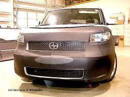 Amazon.com: Lebra 2 Piece Front End Cover Black - Car Mask Bra ... 2015 Scion Xb At Squamish Toyota Blog 2006 Xb Exbox Mini Truckin Magazine 2008 Latest Car Truck And Suv Road Tests Reviews Trucks Best Image Kusaboshicom Leather Truck Builds Xbbased Tacopaint Aoevolution Scion Xb Panel Scionlifecom Is Really Coming Forum Used 4 Door In Sherwood Park Ta86015a