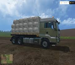 HANDYMAN TANDEM Truck V2 - Farming Simulator 2015 / 15 Mod Bdf Tandem Truck Pack V900 14may18 Page 16 Scs Software K200 Log V10 Fs17 Farming Simulator 17 Mod Fs 2017 V910 05june18 53 Freightliner Tractors Semis For Sale 4000 Gallon Water Tank Ledwell Schmitz Trailer V 10 Mods Dump Truck Wikipedia Driving Volvos 6x2 With Adaptive Loading News How Does It Measure Up Greely Sand Gravel Inc Traffic V11 For Euro 2 V15