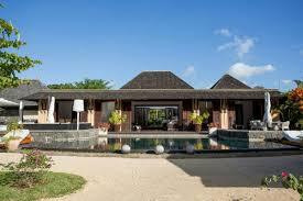 100 Cheap Modern Homes For Sale Mauritius Property Pam Golding Properties