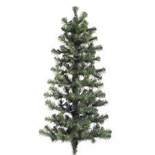 12 Ft Christmas Tree Cheap by Artificial Christmas Trees Christmastopia Com