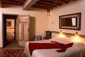 Moroccan Bedroom Ideas Furniture Uk Decorating 805x543