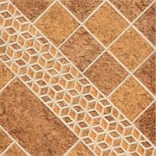 attractive design rustic ceramic floor tile in dariyalal