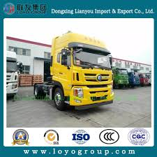 China Sinotruk Cdw Tractor Truck 340HP Tractor Head For Sale ... Tractors Semis For Sale Sams Truck Sesfontanacforniaquality Used Semi Tractor Sales Old Trucks For Sale Classic Lover Trucks Eighteen Kc Whosale Hanbury Riverside Stocklist Used Scania R620 6x4 Units Year 2007 Price 34552 Equipment Sale Zeeland Farm Services Inc China 2017 North Benz V3 Tractor Truck Volvo Commercial 888 8597188 Porter Sales Lp World Top Brand Shacman 6x4 290hp
