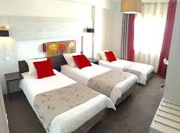 hotel avec dans la chambre perpignan montagne le canigou hotel perpignan photo de hotel