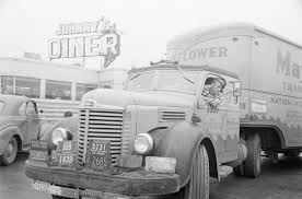 American Diner And Truck Stop Circa 1950 By Marvin Koner Indiana Truck Stop Camerainmyhand Got Stuck At Truck Stop Gary Youtube 80 Truckstop Pilot Flying J Travel Centers Searching For The Good Life In Bakken Oil Fields The Atlantic Gastrak Your Border Gas And Convience Parking Pictures Panoramio Photo Of Lebanon Rest Area On I65 Brinks Armored Makes A Routine Business Americas Most Luxurioustruck Stops Parking Its Bad All Over Ordrive Owner Operators