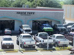 100 Truck Toyz TRUCK TOYZ Mapionet