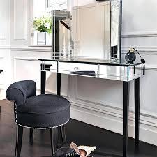 Marvelous Makeup Vanity Chair Vanity Table White Vanity Mirror