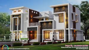100 Contemporary Home Designs Photos Luxurious Modern Contemporary Kerala Home Design Kerala