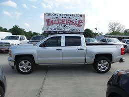 Used 2014 Premier Trucks & Vehicles For Sale Near Lumberton- Truckville Chevy 4wd Vehicles For Sale Awd Vs Differences All Wheel Drive Trucks 4x4 Dump Ford F800 Truck Youtube Barn Find Rare 1958 Chevrolet Apache Napco Pickup New Used And Preowned Buick Gmc Cars Trucks Hemmings Find Of The Day 1972 Cheyenne P Daily Used Premier Near Lumberton Truckville Wkhorse Introduces An Electrick To Rival Tesla Wired Off Road Trd Four Mud Jeep Scout The Forgotten Lifted For In Louisiana Cars Dons Automotive Group Wow This 1948 F5 Has A Custom Crew Cab Ultra Rare V8 Toy 454 427 K10