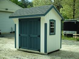 Cheap 6 X 8 Wooden Sheds by 2010 Sheds Sold