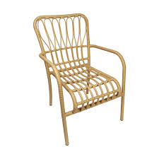Kmart Jaclyn Smith Patio Furniture by Kmart Outdoor Chairs Home Outdoor Decoration