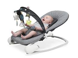 8 Best Baby Bouncers | The Independent Fisherprice 4in1 Rock N Glide Soother Walmartcom Rocking Horses Rockers Chairs Stork Baby Gift Buy Bouncers At Best Price Online Lazadacomph 10 For Kids Fisher Infant To Toddler Rocker Chairbaby Chair For Nturing And The Nursery Gary Weeks High Boy Bouncer Seat Newborn The 7 Of 2019 Shiwaki Shopeedoll Playset Kid Simulation Fniture Toy Ldon Your New Favourite Chair Classic On Ma These Are 6 Best Baby Swings Motherly