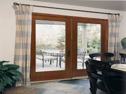 Therma Tru French Doors by 60 Best French Doors Images On Pinterest French Doors Doors And