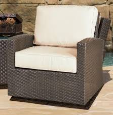 seating furniture outdoor furniture tagged lounge swivel