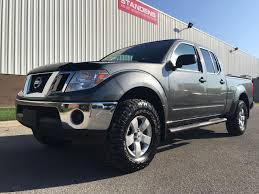 Used 2009 Nissan Frontier SE - Crew Cap Off Road Pkg For Sale In ... 2007 Nissan Frontier Le 4x4 For Sale In Langley Bc Sold Youtube New Nissan Trucks For Sale Near Swift Current Knight 2016 Used Frontier Orlando C400810b Elegant For Memphis Tn 7th And Pattison 2006 Se 4x4 Crew Cab Salewhitetinttanaukn King Cab 1999 Lifted Lifted Trucks Sale Brilliant Ontario 1996 Pickup 2 Dr Xe 4wd Standard Sb Cars I Like 2017 Sv V6 City Virginia Yates Auto Sales 2015 Truck 39809 2018 In Cranbrook