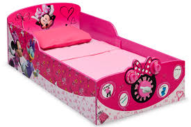Delta Children Minnie Mouse Toddler Bed & Reviews | Wayfair Delta Children Disney Minnie Mouse Art Desk Review Queen Thrifty Upholstered Childs Rocking Chair Shop Your Way Kids Wood And Set By Amazoncom Enterprise 5 Piece Pinterest Upc 080213035495 Saucer And By Asaborake Toddler Girl39s Hair Rattan Side 4in1 Convertible Crib Wayfair 28 Elegant Fernando Rees