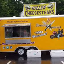 100 Where To Buy A Food Truck JimmyDawns Carteret NJ S Roaming Hunger