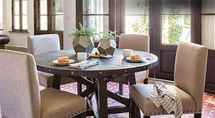 Dining Room Furniture Collection