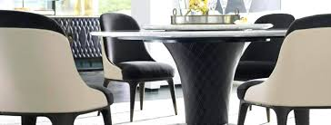 Mid Century Modern Dining Room Chairs Shop Danish Set