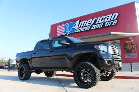 Pro Comp Lifted Toyota Tundra Rolling On Nitto Tires Wrapped Around ... Pagani 137 Pls Cassone Rib Bilatmt 1392 Vendu Sell Of Trucks Mercedesbenz Antos1832lplsskap Registracijos Metai 2017 Military Vehicle Photo Httwheegeorgpictureskoshplsautowp Us Army Awards Okosh Defense 235m To Recapitalize Hemtt 2014 Box For Sale35000qr New Isthimara Pls Call 70528118 Qatar Living Figure 12 M1075 Palletized Load System Truck Without Crane Chevy Silverado 1500 With Chrome Oe Replica Wheels Nra Upgrades Fleet New Automated Trucks Are Almost Optimus Prime Sk Beds Sale Steel Frame Cm
