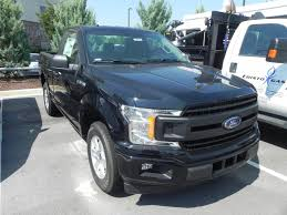 Print New 2018 Ford F-150 Xl RegcabVIN 1ftmf1cp6jke11634 Dick Smith ... First Photos Of New Heavy Ford Truck Iepieleaks 2019 F150 Americas Best Fullsize Pickup Fordcom Is Fords Diesel Worth The Price Admission Roadshow New Trucks For Sale In Lyons Freeway Sales Or Pickups Pick You Recalls Over Dangerous Rollaway Problem 2018 Vs Toyota Tundra Get Facts Ranger For In Maryland Virginia Washington Dc Trucks Available At Fox Lincoln Super Featured Cars Suvs Pittsburg Ca Near Antioch Print Xl Regcabvin 1ftmf1cp6jke11634 Dick Smith