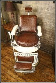 Belmont Barber Chairs Craigslist by Antique Barber Chairs Koken Chair Home Furniture Ideas Qek0qkvzpb