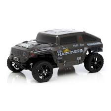 Buy Iron Track Hummer Truck 1:10 Scale 4WD Electric Monster Truck ... Hsp Hammer Electric Rc 4x4 110 Truck 24ghz Red 24g Rc Car 4ch 2wd Full Scale Hummer Crawler Cars Land Off Road Extreme Trucks In Mud H2 Vs Param Mad Racing Cross Country Remote Control Monster Cpsc Nikko America Announce Recall Of Radiocontrol Toy Rc4wd 118 Gelande Ii Rtr Wd90 Body Set Black New Bright Hummer 16 W 124 Scale Remote Control Unboxing And Vs Playdoh The Amazoncom Maisto H3t Radio Vehicle Great Wall Toys 143 Mini Youtube Truck Terrain Tamiya 6x6 Axial