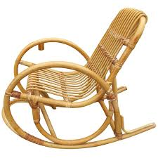 Restored Rare Child's Snake Arm Rattan Rocking Chair For Sale At 1stdibs Philippines Design Exhibit Dirk Van Sliedregt Rohe Noordwolde Rattan Rocking Chair Depot 19 Vintage Childs White Wicker Rocker For Sale Online 1930s Art Deco Bgere Back Plantation Wicker Rattan Arm Thonet A Bentwood Rocking Chair With Cane Back And Childrens 1960s At Pamono Streamline Lounge From The West Bamboo Lounge Sweden Stock Photos Luxury Amish Decaso