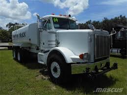 100 Ocala For Sale Trucks Peterbilt 357 For Sale Florida Price US 44500 Year 2004