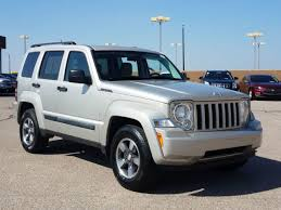 Top 50 Used Jeep Liberty For Sale Near Me Found The Real Bullitt Mustang That Steve Mcqueen Tried And Failed South Coast Craigslist Cars And Truckssouth Trucks By Willys Ewillys Wallace Chevrolet In Stuart Fl Fort Pierce Vero Beach Tasure Orlando Owner 82019 New Car Best Image Truck Kusaboshicom Owners Of Cars Towed At Northampton Gun Control Rally Accusing Bmwcom The Intertional Bmw Website Honda Kawasaki Is Located Free Craigslist Find 1986 Toyota Dolphin Motorhome From Hell Roof