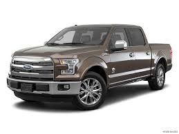 2016 Ford F-150 Dealer In San Diego | Mossy Ford Things That Make You Love And Hate Blue Book Used Trucks Cars Modify Pickup Truck Best Buy Of 2018 Kelley Kelley Blue Book Announces Winners Of 2016 Best Buy Awards Kbbcom Buys Youtube How Much Is My Car Worth Value Your Trade In Hopewell Va Bluebook On New Models 2019 20 Want The Resale A Pro 10 Tailgating Of 2012 Ram 1500 Ranked By Kbb Vs Nada Whats My Car Worth Autogravity