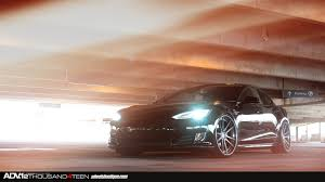 Tesla Model S Receives 22-inch ADV.1 Wheels - Autoevolution 22 Inch Truck Tires For Sale Suppliers Jku Rocking Deep Dish Fuel Offroad Rims Wrapped With 37 Inch Rims W 33 Tires Page 2 Ford F150 Forum 35 Tire Rim Ideas Bmw X6 Genuine Alloy Wheels 4 With 2853522 In Dtp Inch Chrome Bolt Patter 6 Universal For Sale Toronto Brutal Used Roadclaw Rs680 Brand New Size 26535r22 75 White Letter Dolapmagnetbandco Chevy Tahoe On Viscera 778 Rentawheel Ntatire