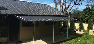 Awnings Sydney & Melbourne | Window Awnings | Custom Awnings - Wynstan Retractable Awnings Best Images Collections Hd For Gadget Awning Slm Carports Colorbond Window Sydney Pivot Arm Blinds Made A Residential Folding Archives Orion Hung Up On Perfection Price Cost Lawrahetcom Luxaflex Capricorn Screens
