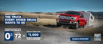 Oem-march-ford-truck-slide - Magnuson Ford Show Truck Aftermarket Bumpers Accsories Buckstop Truckware Bedliner Styleside 80 The Official Site For Ford Mopar Unveils New Line Of 2019 Ram 1500 Drive Oem Oil Filters Toyota 90915td004 Pickup Truck Accsories And Isuzu 98165071 2018 Ranger Smart For A Australia 52018 F150 Oem Bed Divider Kit Fl3z9900092a Led Cab Marker Clearance Light Assembly Bullet Style Elite Parts Lithia Missoula Buy Mini Parts From Online Stores