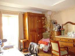 chambre louer chez personne ag e chambres à louer dijon 8 offres location de chambres à dijon