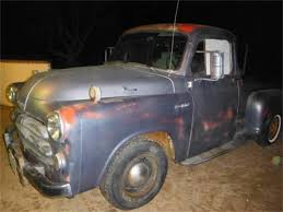 1954 Dodge Pickup For Sale | ClassicCars.com | CC-1118611 1954 Ford F100 For Sale Near Riverhead New York 11901 Classics On Auction Results And Sales Data Dodge Panel Truck Antique Car Big Bear Lake Ca 92315 Pickup Sale Classiccarscom Cc916473 Index Of Data_imasgalleryesdodgepaneltruck Ram Trucks History Dealership Info Fun Facts Autowise B6 C1 Division Exterior Interior Classic Expo Need Help With A Rare Pickup Mopar Flathead 57 For Best Image Kusaboshicom Driving Youtube Coronet Sedan Saloon 4713 Dyler