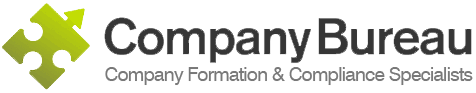 company bureau contact company bureau formations