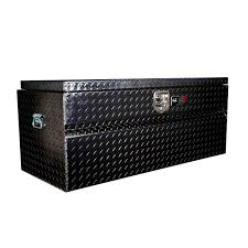 HDX Chest Box - Truck Alterations Garage Tuff Bin Truck Tool Box S To Pin On Pinsdaddy Fding The Best With Reviews 2016 2017 Toyota Tundra Undcover Swing Case Install Review Youtube Better Built Tower Diamond Plate Alinum 18in Ellipse Side Mount Buff Outfitters Trinity Boxes Equipment Accsories Dewalt For Sale Resource Tradesman Tractor Supplytruck Bed Bing Images Classic Tonno Tonneau Cover Alamo Auto Supply What You Need To Know About Husky