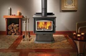 Quality Gas & Wood Stove Manufacturers Gas Stove