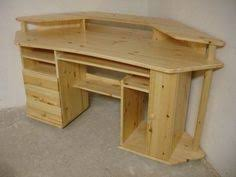 coffee table plans the best woodworking project plans out there