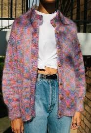 Best 25 Retro Outfits Ideas On Pinterest