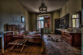 Wallpaper Old Dark Nature Urban Abandoned Wood House Hotel Lost HDR Sony Austria Interior Design Decay Exploration Cottage Exploring
